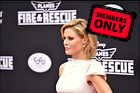 Celebrity Photo: Julie Bowen 3696x2456   1,058 kb Viewed 0 times @BestEyeCandy.com Added 93 days ago