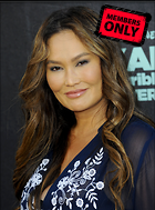 Celebrity Photo: Tia Carrere 2400x3233   1.4 mb Viewed 5 times @BestEyeCandy.com Added 253 days ago