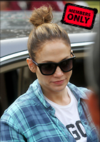 Celebrity Photo: Jennifer Lopez 2400x3427   1.2 mb Viewed 1 time @BestEyeCandy.com Added 21 days ago