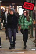 Celebrity Photo: Julianne Moore 1599x2400   1.3 mb Viewed 1 time @BestEyeCandy.com Added 6 days ago