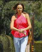 Celebrity Photo: Stacy Keibler 1200x1475   226 kb Viewed 58 times @BestEyeCandy.com Added 148 days ago
