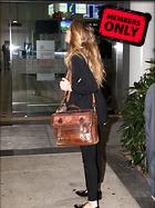 Celebrity Photo: Amber Heard 3000x4016   1.2 mb Viewed 2 times @BestEyeCandy.com Added 17 days ago