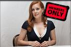 Celebrity Photo: Amy Adams 4000x2667   1.3 mb Viewed 1 time @BestEyeCandy.com Added 16 days ago