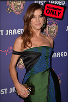 Celebrity Photo: Kate Walsh 2400x3600   1.3 mb Viewed 3 times @BestEyeCandy.com Added 85 days ago