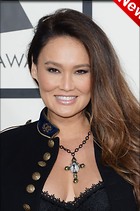 Celebrity Photo: Tia Carrere 1200x1808   295 kb Viewed 20 times @BestEyeCandy.com Added 12 days ago