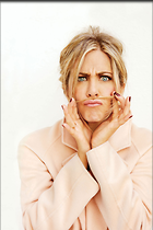 Celebrity Photo: Jennifer Aniston 1047x1572   341 kb Viewed 1.335 times @BestEyeCandy.com Added 42 days ago