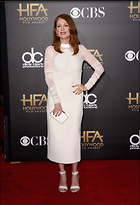 Celebrity Photo: Julianne Moore 699x1024   150 kb Viewed 81 times @BestEyeCandy.com Added 29 days ago
