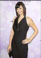 Celebrity Photo: Catherine Bell 1024x1459   259 kb Viewed 29 times @BestEyeCandy.com Added 14 days ago