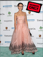 Celebrity Photo: Jordana Brewster 2281x3000   1.4 mb Viewed 0 times @BestEyeCandy.com Added 33 hours ago