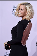 Celebrity Photo: Jenny McCarthy 1000x1522   720 kb Viewed 13 times @BestEyeCandy.com Added 35 days ago