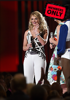 Celebrity Photo: Miranda Lambert 2110x3000   2.0 mb Viewed 0 times @BestEyeCandy.com Added 54 days ago