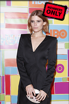 Celebrity Photo: Kate Mara 2362x3543   1,004 kb Viewed 2 times @BestEyeCandy.com Added 8 days ago