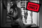 Celebrity Photo: Mila Kunis 2200x1469   1,074 kb Viewed 0 times @BestEyeCandy.com Added 29 days ago