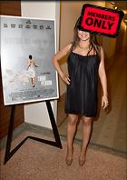 Celebrity Photo: Mila Kunis 2118x3000   1.6 mb Viewed 1 time @BestEyeCandy.com Added 29 days ago