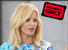 Celebrity Photo: Elizabeth Banks 3000x2235   1,096 kb Viewed 0 times @BestEyeCandy.com Added 19 days ago