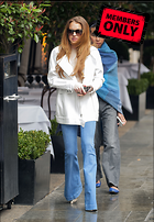 Celebrity Photo: Lindsay Lohan 2850x4109   1.2 mb Viewed 0 times @BestEyeCandy.com Added 8 days ago