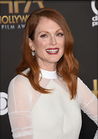 Celebrity Photo: Julianne Moore 725x1024   151 kb Viewed 35 times @BestEyeCandy.com Added 29 days ago