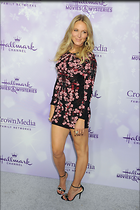 Celebrity Photo: Jewel Kilcher 2000x3000   710 kb Viewed 32 times @BestEyeCandy.com Added 17 days ago