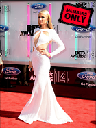 Celebrity Photo: Paris Hilton 3280x4388   1,070 kb Viewed 0 times @BestEyeCandy.com Added 4 hours ago