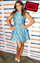 Celebrity Photo: Kelly Brook 2100x3296   1.6 mb Viewed 0 times @BestEyeCandy.com Added 7 days ago