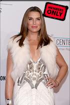 Celebrity Photo: Brooke Shields 2400x3600   2.0 mb Viewed 3 times @BestEyeCandy.com Added 456 days ago