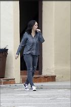 Celebrity Photo: Jennifer Love Hewitt 2400x3600   406 kb Viewed 26 times @BestEyeCandy.com Added 67 days ago