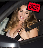 Celebrity Photo: Kelly Brook 3598x4000   1,081 kb Viewed 1 time @BestEyeCandy.com Added 42 days ago
