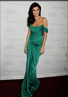 Celebrity Photo: Angie Harmon 1761x2500   410 kb Viewed 9 times @BestEyeCandy.com Added 14 days ago