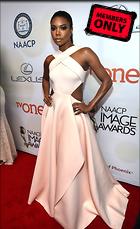 Celebrity Photo: Gabrielle Union 2168x3544   2.1 mb Viewed 0 times @BestEyeCandy.com Added 18 days ago