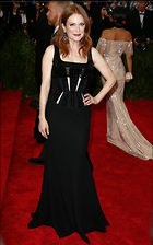 Celebrity Photo: Julianne Moore 2926x4683   737 kb Viewed 45 times @BestEyeCandy.com Added 26 days ago