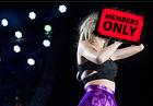 Celebrity Photo: Taylor Swift 2000x1387   1.6 mb Viewed 1 time @BestEyeCandy.com Added 28 days ago