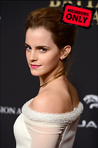 Celebrity Photo: Emma Watson 4080x6144   5.1 mb Viewed 3 times @BestEyeCandy.com Added 39 hours ago