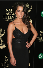 Celebrity Photo: Kelly Monaco 1434x2223   268 kb Viewed 26 times @BestEyeCandy.com Added 92 days ago