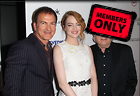 Celebrity Photo: Emma Stone 3000x2050   1.3 mb Viewed 0 times @BestEyeCandy.com Added 5 days ago