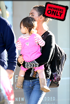 Celebrity Photo: Mila Kunis 1714x2522   1.2 mb Viewed 0 times @BestEyeCandy.com Added 13 days ago