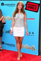 Celebrity Photo: Eva La Rue 3000x4409   2.1 mb Viewed 1 time @BestEyeCandy.com Added 14 days ago