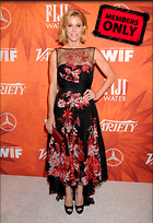 Celebrity Photo: Julie Bowen 2850x4162   2.0 mb Viewed 5 times @BestEyeCandy.com Added 122 days ago