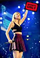 Celebrity Photo: Taylor Swift 2072x3000   3.0 mb Viewed 4 times @BestEyeCandy.com Added 43 days ago