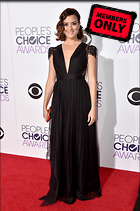 Celebrity Photo: Cote De Pablo 2285x3439   1.9 mb Viewed 2 times @BestEyeCandy.com Added 7 days ago