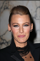 Celebrity Photo: Blake Lively 2100x3150   680 kb Viewed 15 times @BestEyeCandy.com Added 17 days ago