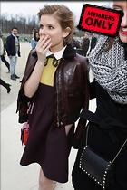 Celebrity Photo: Kate Mara 1333x2000   1.2 mb Viewed 0 times @BestEyeCandy.com Added 13 days ago