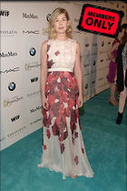 Celebrity Photo: Rosamund Pike 3024x4544   3.1 mb Viewed 1 time @BestEyeCandy.com Added 25 days ago