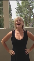 Celebrity Photo: Erika Eleniak 270x480   24 kb Viewed 1.713 times @BestEyeCandy.com Added 293 days ago