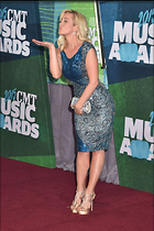 Celebrity Photo: Kellie Pickler 2000x3000   724 kb Viewed 6 times @BestEyeCandy.com Added 15 days ago