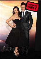 Celebrity Photo: Mila Kunis 2550x3665   1,109 kb Viewed 0 times @BestEyeCandy.com Added 5 days ago