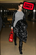 Celebrity Photo: Camilla Belle 1154x1731   1.2 mb Viewed 1 time @BestEyeCandy.com Added 26 days ago
