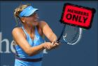 Celebrity Photo: Maria Sharapova 3600x2420   1.1 mb Viewed 3 times @BestEyeCandy.com Added 25 days ago