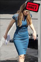 Celebrity Photo: Jessica Biel 2133x3200   1.5 mb Viewed 2 times @BestEyeCandy.com Added 5 days ago