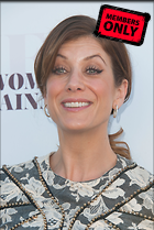 Celebrity Photo: Kate Walsh 2014x3000   1.4 mb Viewed 3 times @BestEyeCandy.com Added 55 days ago
