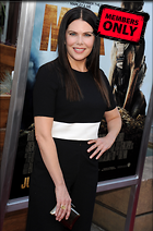 Celebrity Photo: Lauren Graham 2850x4325   1.5 mb Viewed 0 times @BestEyeCandy.com Added 17 days ago